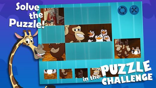 dw_puzzle