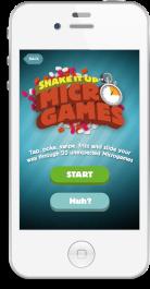 Shake-It-Up_07